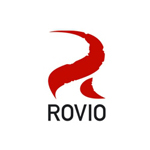 rovio-entertainment-150