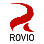 rovio-entertainment-logo-150
