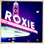 roxie-150