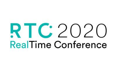 RTC 2020