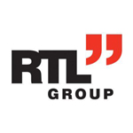 rtl-group-150