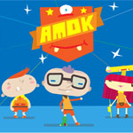 run-amok-150