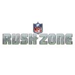 rush-zone-150-3