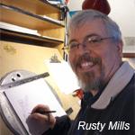 rusty-mills-150