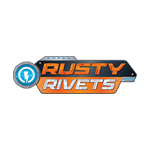 rusty-rivets-150