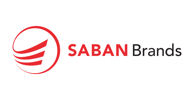 Saban brands appoints five new execs animation magazine saban brands appoints five new execs m4hsunfo Gallery