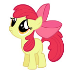 sad-my-little-pony-150-2