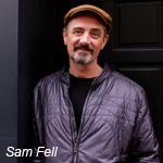 sam-fell-150
