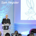 sam-register-150-new