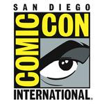 san-diego-comic-con-logo-150