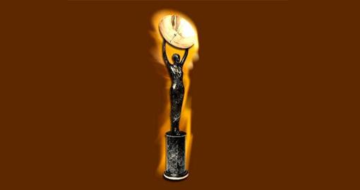 Satellite Awards - The International Press Academy