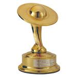 saturn-award-150