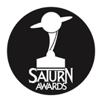 saturn-awards-150
