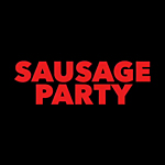 sausage-party-150