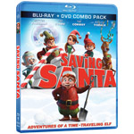 saving-santa-dvd-150