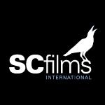 sc-films-150