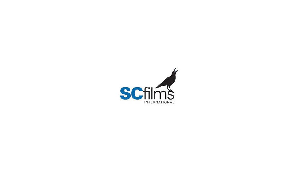 SC Films