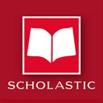scholastic-150