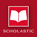Follow Us on Scholastic