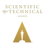 sci-tech-awards-150