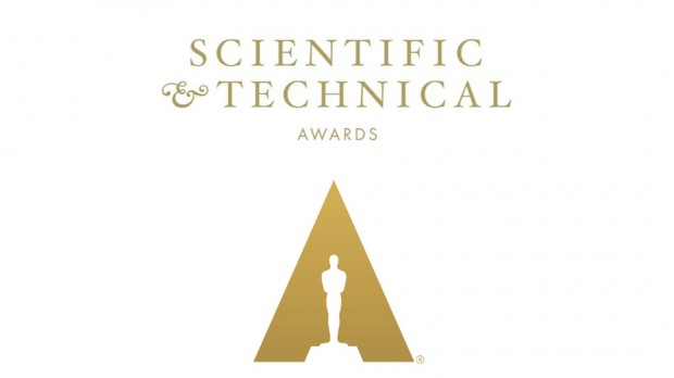 Scientific & Technical Awards
