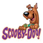 scooby-doo-150
