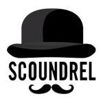 scoundrel-150