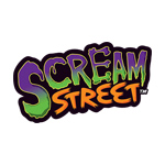 scream-street-150