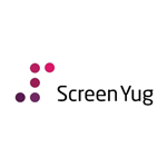 screen-yug-150