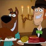 """Be Cool, Scooby-Doo! """"Scroogey Doo"""""""