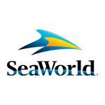 seaworld-150