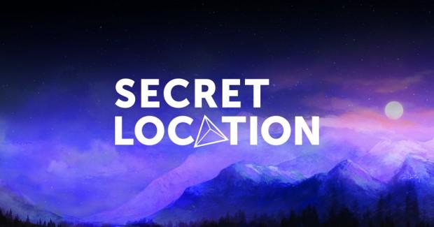 Secret Location
