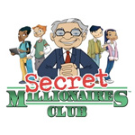 secret-millionaires-club-150