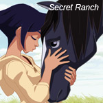 secret-ranch-150