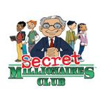 secretmill150