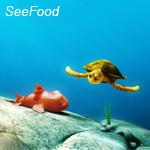 seefood-150