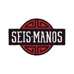seis-manos-150