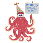 septopus-day-150