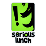 serious-lunch-150