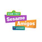 sesame-amigos-150