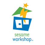 sesame-workshop-150-2