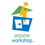 sesame-workshop-logo-150