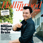 seth-macfarlane-hollywood-reporter-150
