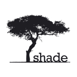 shade-VFX-150