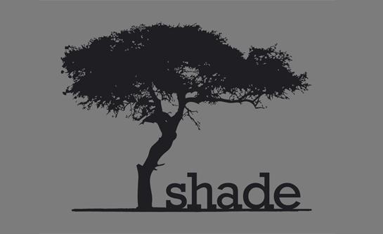 [Image: shade-vfx-post.jpg]