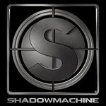 shadowmachine-150