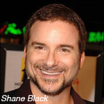 shane-black150