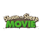 shaun-the-sheep-150