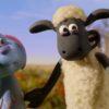 A Shaun the Sheep Movie: Farmaggedon