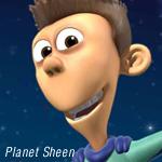 sheen150